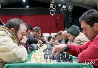 2018-open-ajedrez-silla-w09