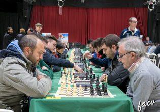 2018-open-ajedrez-silla-w10