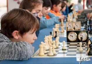 2018-beniganim-ajedrez-w01