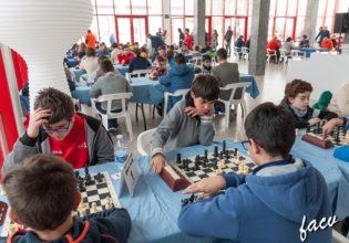 2018-beniganim-ajedrez-w07