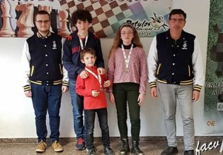 2018-prov-jocs-ajedrez01