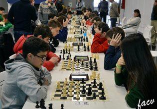 2018-prov-jocs-ajedrez11