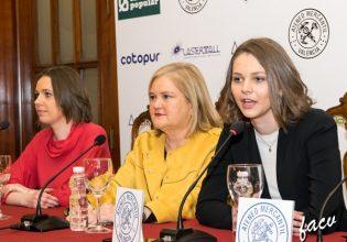 2018-star-women-ajedrez-w01