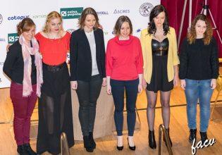 2018-star-women-ajedrez-w03