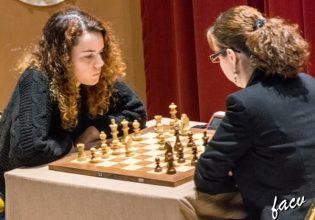 2018-star-women-ajedrez-w05