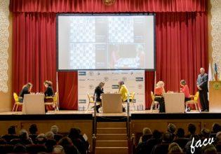 2018-star-women-ajedrez-w07