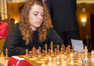 2018-star-women-ajedrez-w10