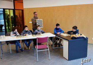 2018-tec-vila-real-ajedrez01