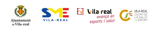 logotipos municipio Vila-real