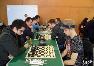 2018-taronja-torneo-ajedrez-02