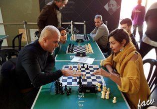 2018-taronja-torneo-ajedrez-10