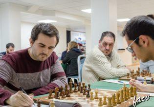 2018-0aut-abs-ajedrez-02