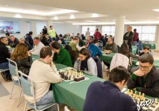 2018-0aut-abs-ajedrez-03