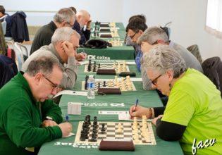 2018-0aut-abs-ajedrez-04