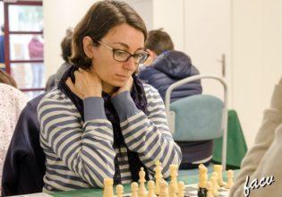 2018-0aut-abs-ajedrez-09