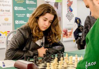 2018-0aut-abs-ajedrez-10