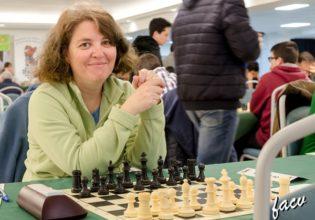 2018-0aut-abs-ajedrez-12