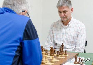 2018-0aut-abs-ajedrez-25