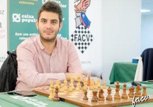 2018-0aut-abs-ajedrez-29