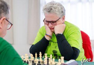 2018-0aut-abs-ajedrez-32