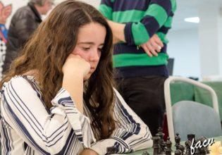 2018-0fin-jocs-escacs-02