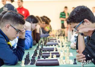 2018-0fin-jocs-escacs-06
