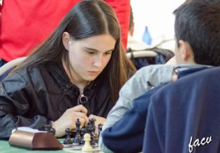 2018-0fin-jocs-escacs-08