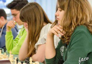 2018-0fin-jocs-escacs-11