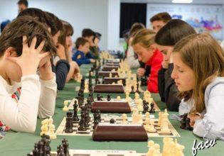 2018-0fin-jocs-escacs-12