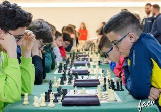 2018-0fin-jocs-escacs-13