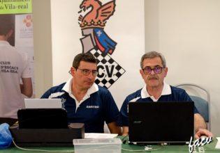 2018-0fin-jocs-escacs-14