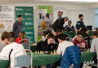 2018-0fin-jocs-escacs-15