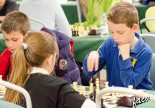 2018-0fin-jocs-escacs-17