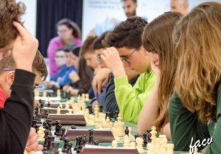 2018-0fin-jocs-escacs-21