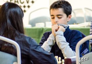 2018-0fin-jocs-escacs-22
