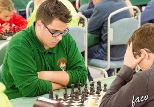 2018-0fin-jocs-escacs-24