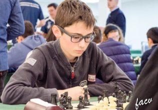 2018-0fin-jocs-escacs-25