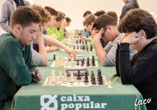 2018-0fin-jocs-escacs-30