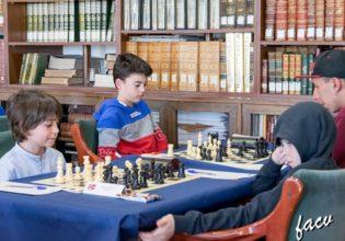 2018-torneo-alicante-w12