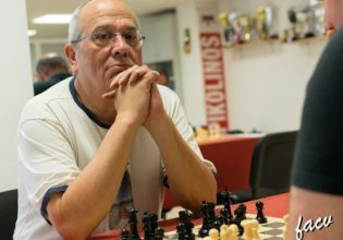 2018-elx-torneo-ajedrez-w03
