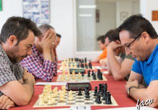 2018-elx-torneo-ajedrez-w06