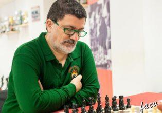 2018-elx-torneo-ajedrez-w07