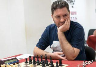2018-elx-torneo-ajedrez-w09