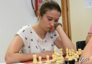 2018-elx-torneo-ajedrez-w10
