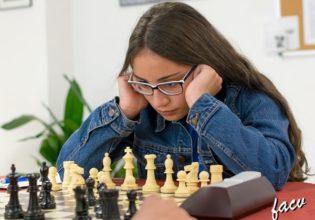 2018-elx-torneo-ajedrez-w11