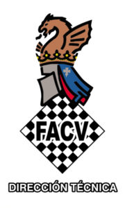 logo federacion torneos circuito
