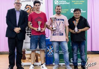 2018-torneo-irtcuna-w31