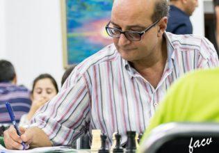 2018-torneo-irtcuna-w33
