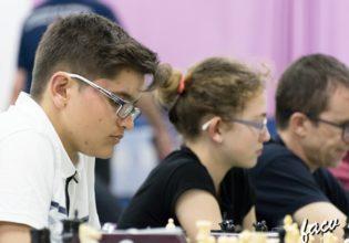 2018-torneo-irtcuna-w34