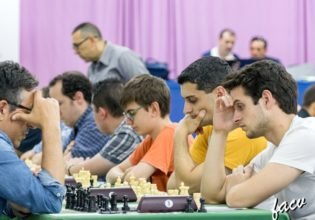 2018-torneo-irtcuna-w36